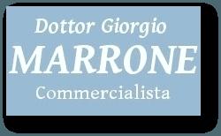 http://www.studiomarronegiorgio.it/