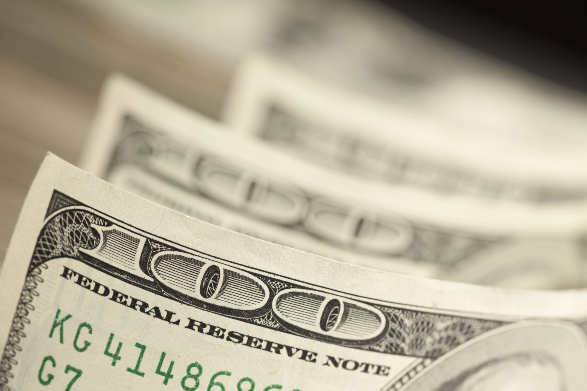 Cash Benefits from Workers' Compensation