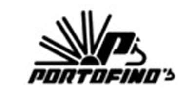 PORTOFINO'S-logo