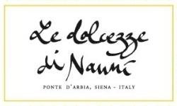 pasticceria tradizionale e artigianale a Monteroni D' Arbia Siena