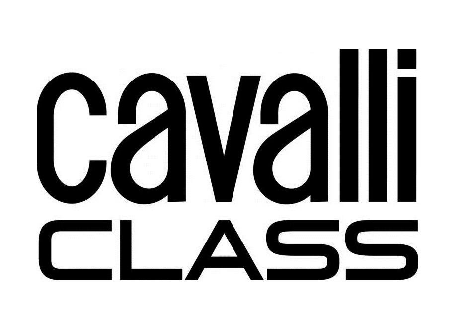 class cavalli