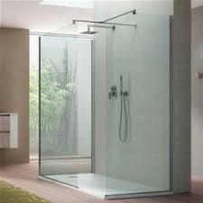 doccia in esterna