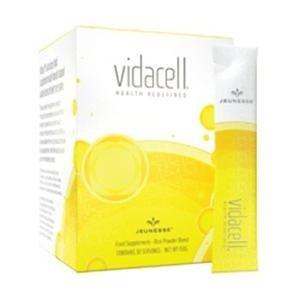 VIDACELL
