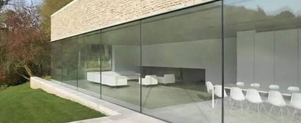lucca-vetri