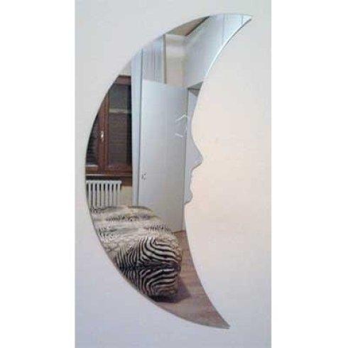 specchi d