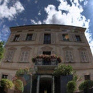 La Villa Ristorante