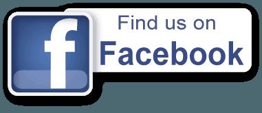 midwest-windscreens-facebook