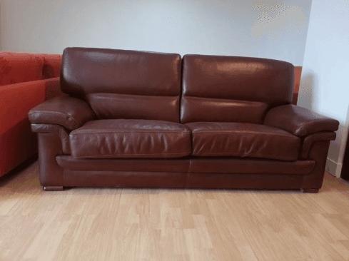 divano prezzo promozione,divano in pelle prezzo promozione