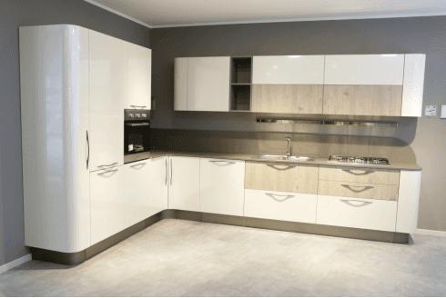 cucine moderne - vibo valentia - scarcia arredamenti - Arredo Bagno Vibo Valentia