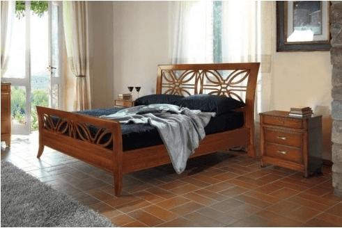 Camere da letto classiche vibo valentia scarcia - Accademia del mobile camere da letto ...