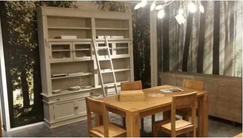 Libreria per studio classica,libreria per studio laccata,libreria per studio classica