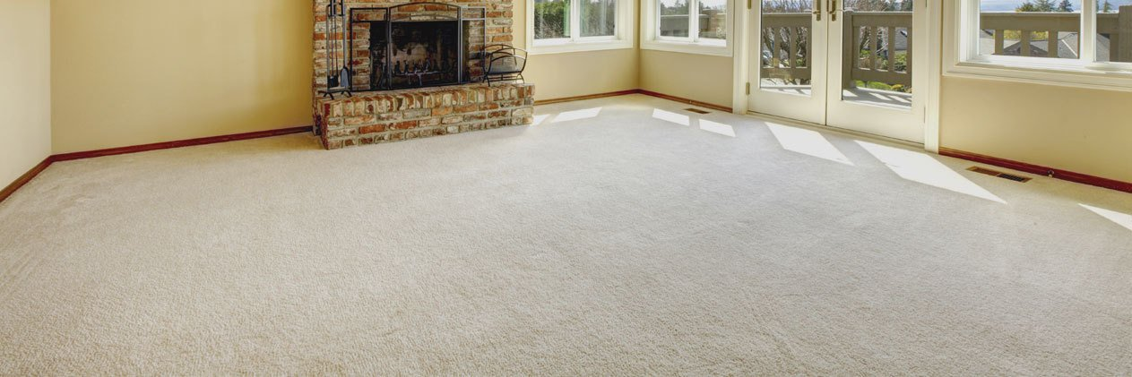carpets for homes