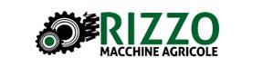 Rizzo Macchine Agricole