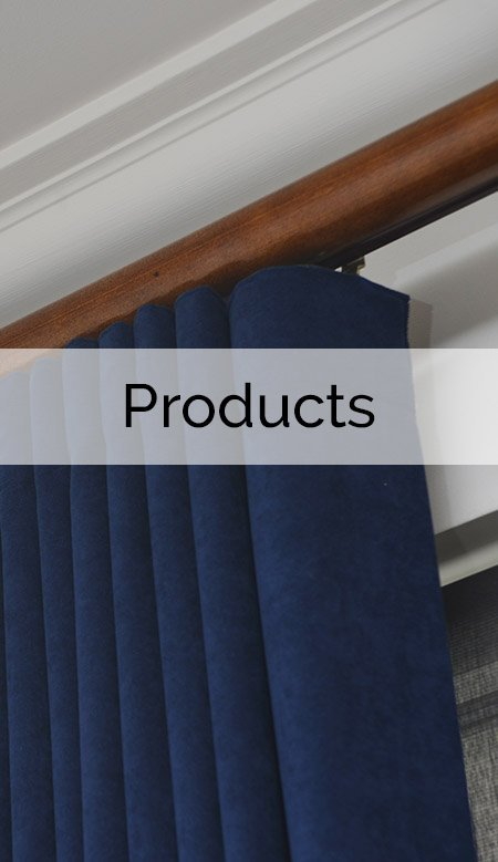 Curtains and Blinds in Adelaide | Sawade Curtains and Blinds