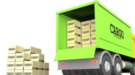 trasporti,logistica