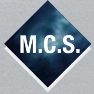 m.c.s.