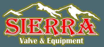 Sierra Valve & Equipment