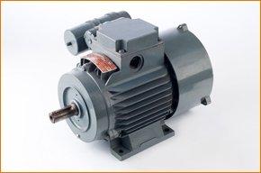 Electric motors etc sheffield electrical motor for Industrial electric motor repair
