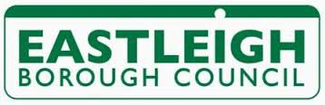eastleigh council logo