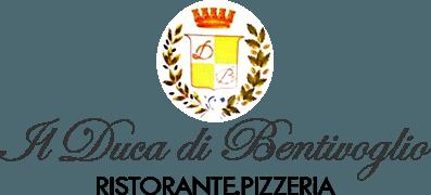 Duca di Bentivoglio Ristorante – Pizzeria