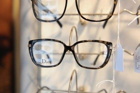 Tramite i test di controllo visivo e possiamo proporvi le lenti più adatte alle vostre caratteristiche