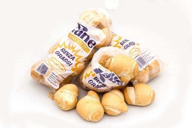 confezioni pane
