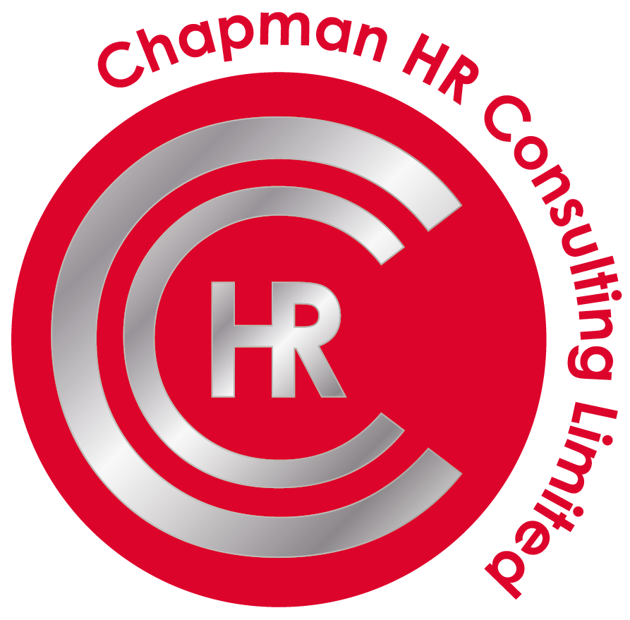 chapman hr consulting limited