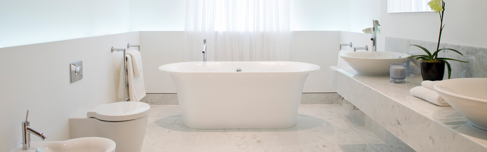 Rusco Bathrooms And Kitchens Birminghams Kitchen Installers - Local bathroom installers