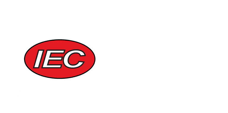 International Electronic Components