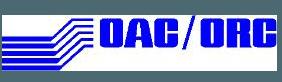 OAC/ORC