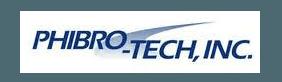 Phibro-Tech, Inc.