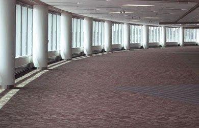 Stocks Carpets Kirkcaldy Floor Matttroy