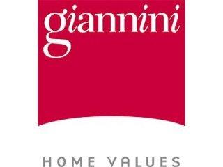 elettrodomestici Giannini