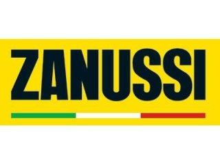 elettrodomestici Zanussi