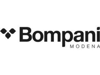 elettrodomestici Bompani Modena