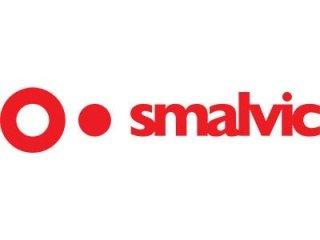 elettrodomestici Smalvic
