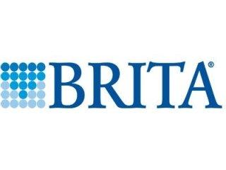 elettrodomestici Brita