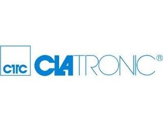 elettrodomestici Clatronic