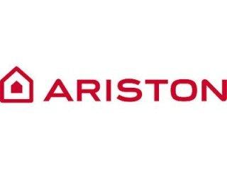 elettrodomestici Ariston