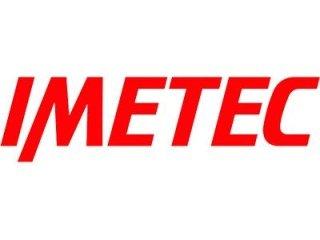 elettrodomestici Imetec