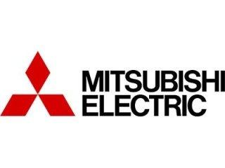 elettrodomestici Mitsubishi Electic