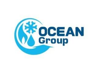 elettrodomestici Ocean Group