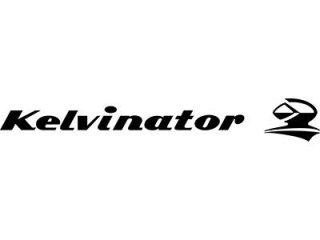 elettrodomestici Kelvinator