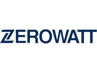 elettrodomestici Zerowatt
