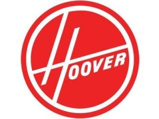 elettrodomestici Hoover