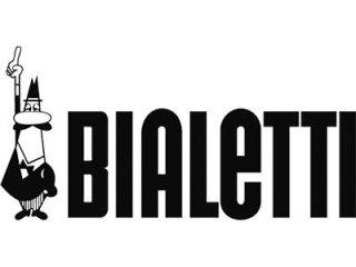 elettrodomestici Bialetti
