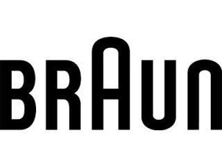 elettrodomestici Braun