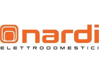 elettrodomestici Nardi