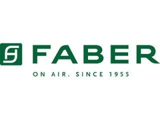 elettrodomestici Faber