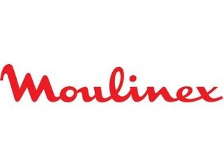 elettrodomestici Moulinex